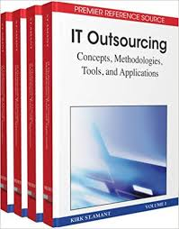 Outsourcing Companies