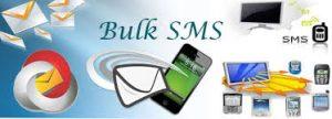 SMS Gateway Philippines