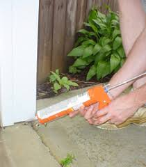 Caulking Professional Melbourne