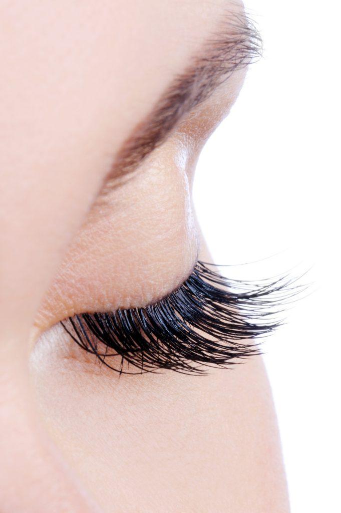 Double Eyelids Penang